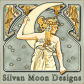 silvan-moon-designs-logo-full